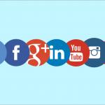 Social media management made easy