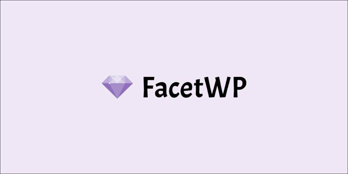 facetwp-logo