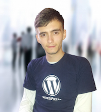 james-avatar-resized