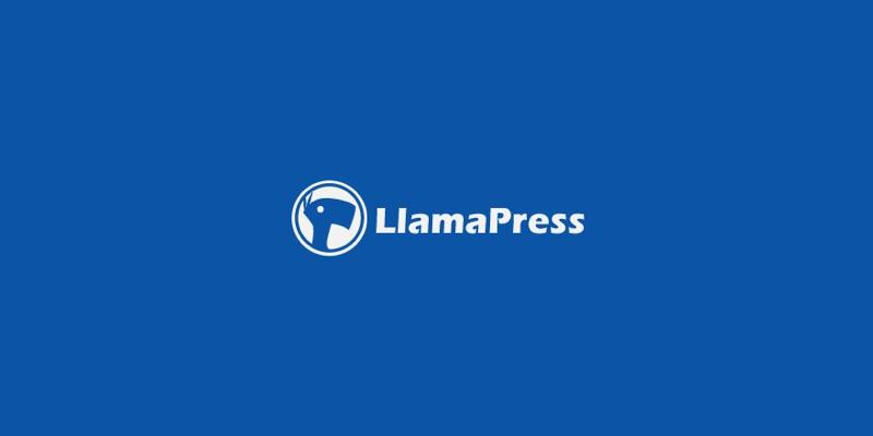 llamapress