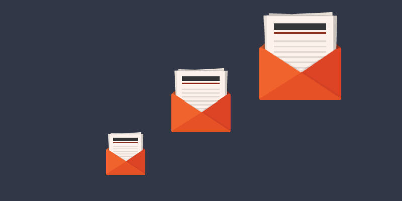 How to get more subscribers for your email list