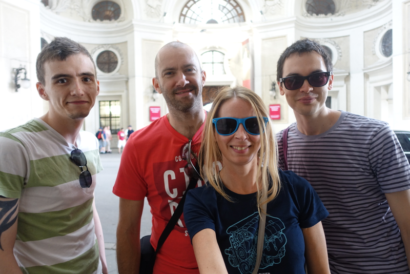 wceu-site-seeing